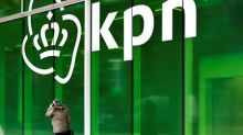 KPN acts swiftly to end CEO search, names insider Farwerck