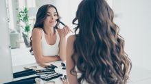 5 errores que cometemos al maquillarnos (y cómo remediarlos)