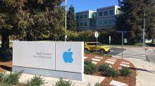 Wall Street rompe di nuovo i freni: va a sbattere, Apple crash