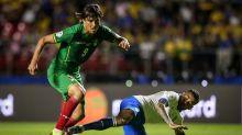 Patrocinador fará salário de Marcelo Moreno ficar dentro do teto no Cruzeiro