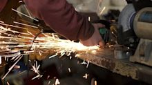 Will Global Manufacturing PMI Bounce Back in July?