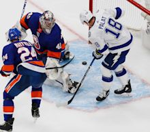 NHL playoff predictions: Who wins semifinal series to advance to Stanley Cup Final?