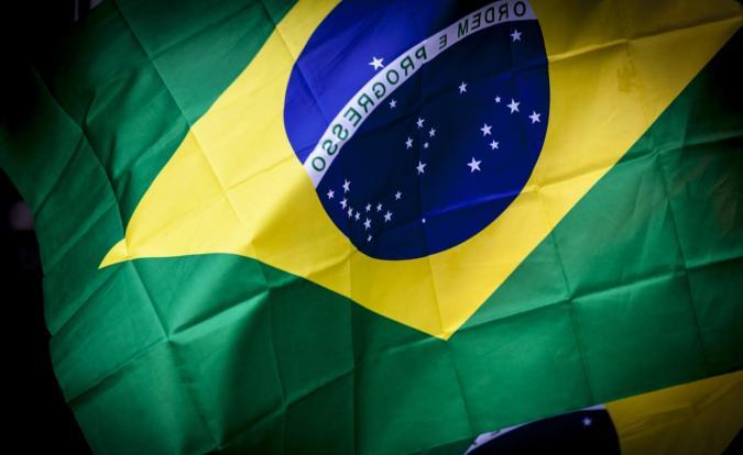 Brazil temporarily shuts down WhatsApp messenger (updated)