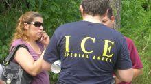 El ICE pide ayuda a inmigrantes para hallar a niña latina desaparecida