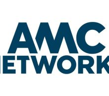 AMC Networks Had Over 6 Million Streaming Subs In Q4; Earnings Beat Street; Stock Pops