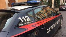 Si fingono top manager e truffano banche ed enti: 5 arresti a Roma