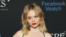 The 'Gossip Girl' reboot will start shooting in October in New York