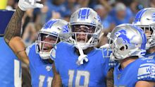 Here are the Lions' roster needs, ranked, as free agency approaches