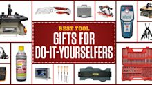 37 Great Gifts for DIYers