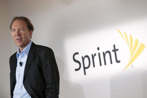 Sprint reveals it spent $15.5 billion to fuel its iPhone hunger