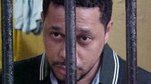Elias Maluco é enterrado no Rio; Atestado aponta que morte foi por enforcamento