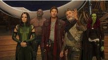 Guardianes de la Galaxia 3 podría retrasarse indefinidamente
