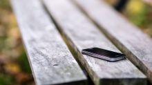 Cómo localizar un teléfono Android, iPhone o no-inteligente