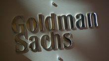 Goldman 1MDB Fine Could Be Less Than $2 Billion