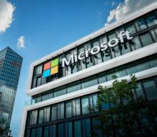 Heading Into Q4 Earnings at All-Time Highs, Microsoft Stock Still Has Incredible Upside