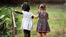 In che modo spiegare il valore dell'amicizia ai più piccoli?