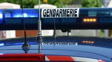 Montpellier: L'altercation entre routiers entraîne un accident sur l'autoroute A9