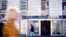 Danske Scandal Reveals Top-Down Culture That Silenced Staff