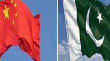 China's inroads into Pakistani economy points toward neo-colonialism- analysis