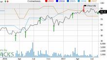 Penumbra (PEN) Loss Meets Estimates, Revenues Beat in Q2