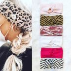 Button headbands for face masks: Where to buy them online