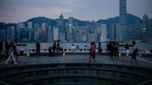 'Enigma Network' Directors, Shareholders Sued in Hong Kong Court