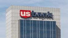 Solid Fee Income to Support U.S. Bancorp's (USB) Q4 Earnings