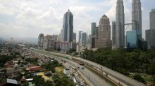 Ex-PM economic adviser: People like Makcik Kiah will be left out under Penjana recovery plan