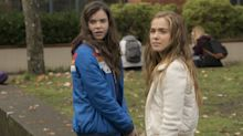 'The Edge Of Seventeen' Pilot Based On Movie Ordered By YouTube From STXtv