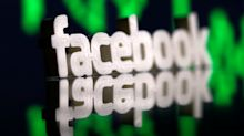 Facebook to launch new payment system