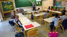"""De """"cancres"""" à """"adultes accomplis"""": quand la réussite fait suite à l'échec scolaire"""