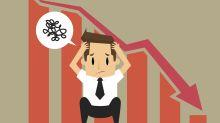 General Electric ist aus dem Dow geflogen – welche Aktie fliegt als nächstes?