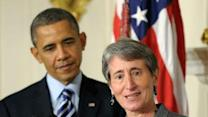 Obama Nominates Sally Jewell to Lead Interior