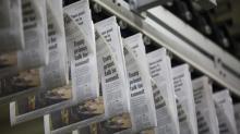 Fechamento de jornais cria 'desertos de notícias' locais nos EUA, diz estudo