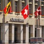 Credit Suisse (CS) was Oakmark Global Select Fund's Top Detractor for Q1 2021