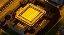 Google Debuts Software to Open Up Quantum Computers for Chemists
