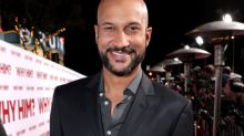 How One Fateful Decision Led the Dramatically Trained Keegan-Michael Key on a '19-Year Detour' Into Comedy