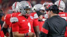 College football: AP preseason poll includes 9 teams that won't play in fall