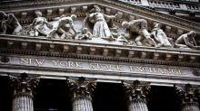 Predictive Modeling Suggests US Markets 12% Over Valued