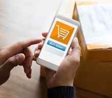 Why MercadoLibre Surged 27.9% in November