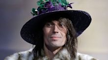Jesse Camp, Star of MTV's Wanna Be a VJ, Reported Missing: Police