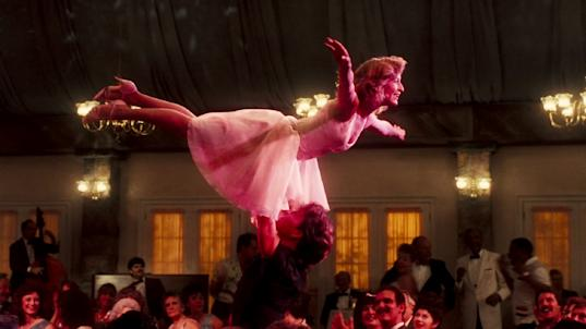 'Dirty Dancing' at 30: Flashback fun facts