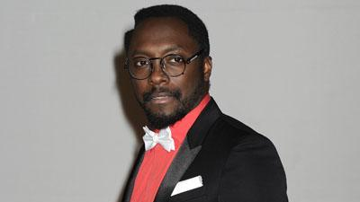 Will.i.am on Solo Success