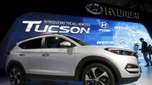 Explainer: Why Asia's biggest economies are backing hydrogen fuel cell cars