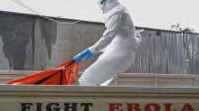 Rückversicherer helfen beim Kampf gegen Pandemien