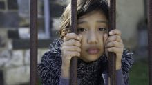 Why Australia is facing calls to stop jailing 10-year-olds