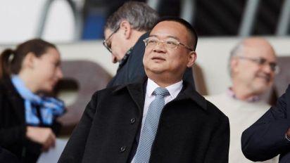 """Chen Yansheng: """"El pasado nos invita a actuar con prudencia y humildad"""""""