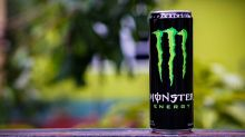 IBD 50 Stocks To Watch: Monster Beverage Tries For Fresh Breakout After Big Run