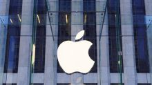 Is Apple Buying Bitcoin? Separating Facts From Fiction