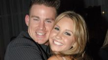 Channing Tatum Fans Praise Amanda Bynes After She Says She Fought to Get Him in 'She's the Man'